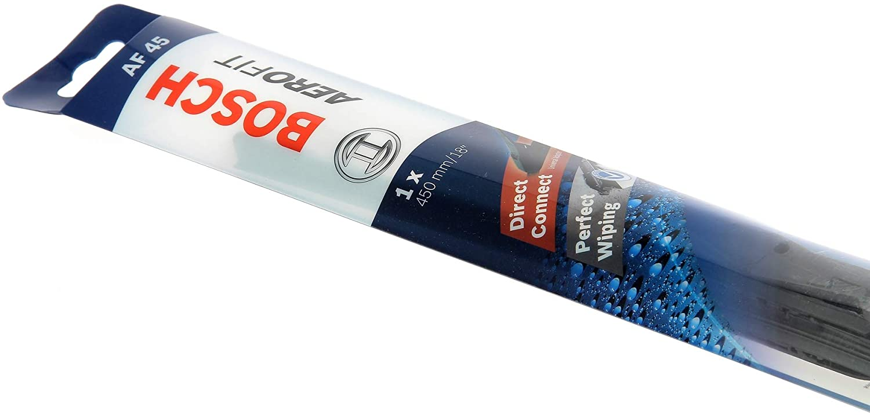 Tergicristalli Bosch Aerofit 450mm