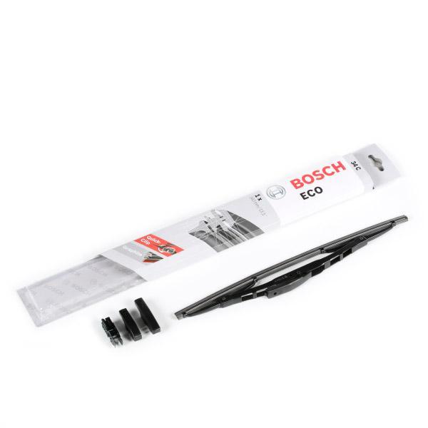 Tergicristalli Bosch ECO 575 mm