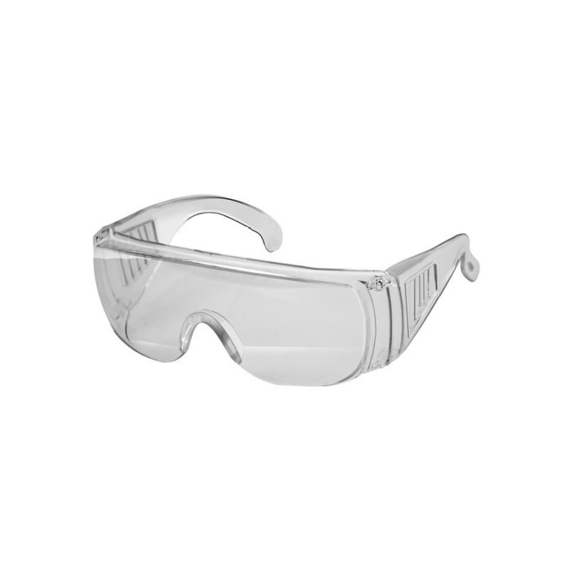 Occhiali di Protezione INGCO