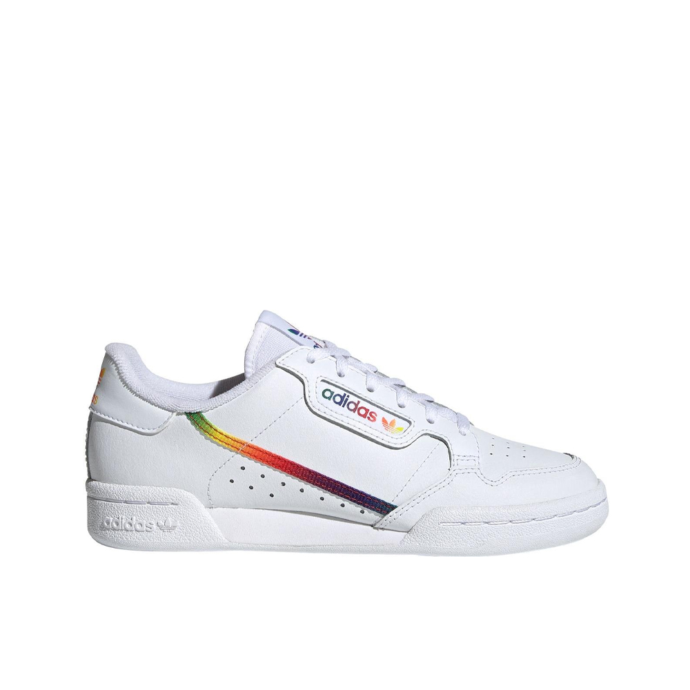 Adidas Continental 80J