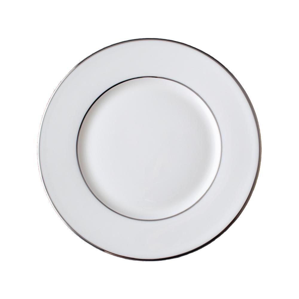 Piattino pane e burro cm 17,5 | Ducale