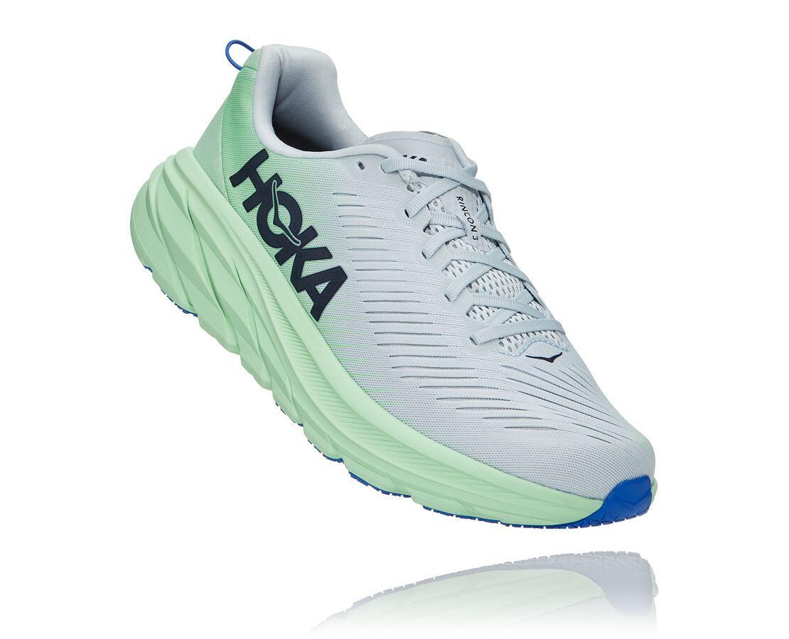 Scarpe running Hoka Rincon 3 Uomo1119395 paga