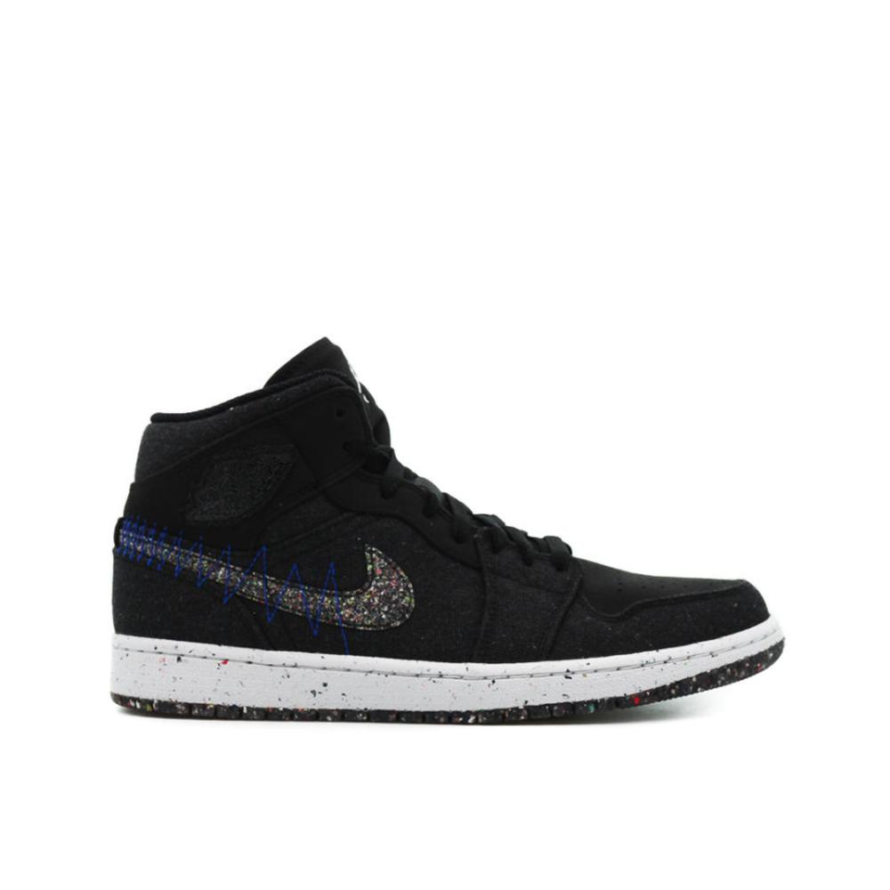 Jordan 1 Mid SE Jeans