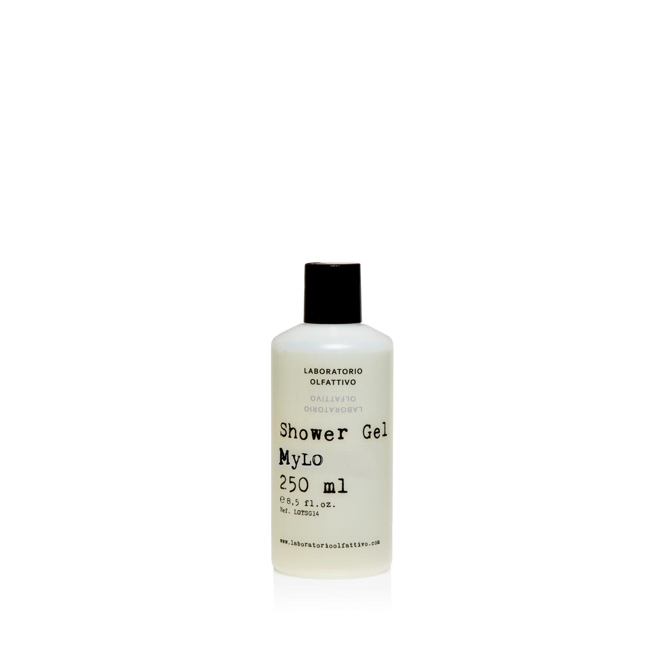 MyLO - Shower Gel