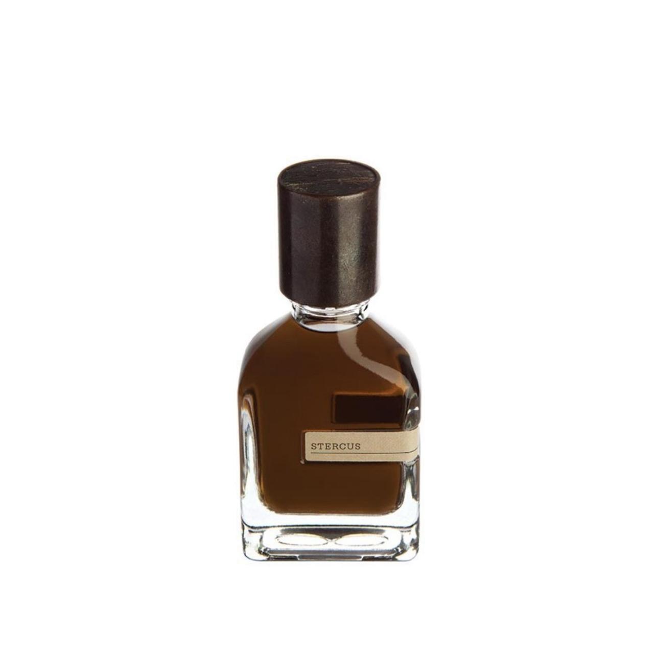 Stercus - Eau de Parfum