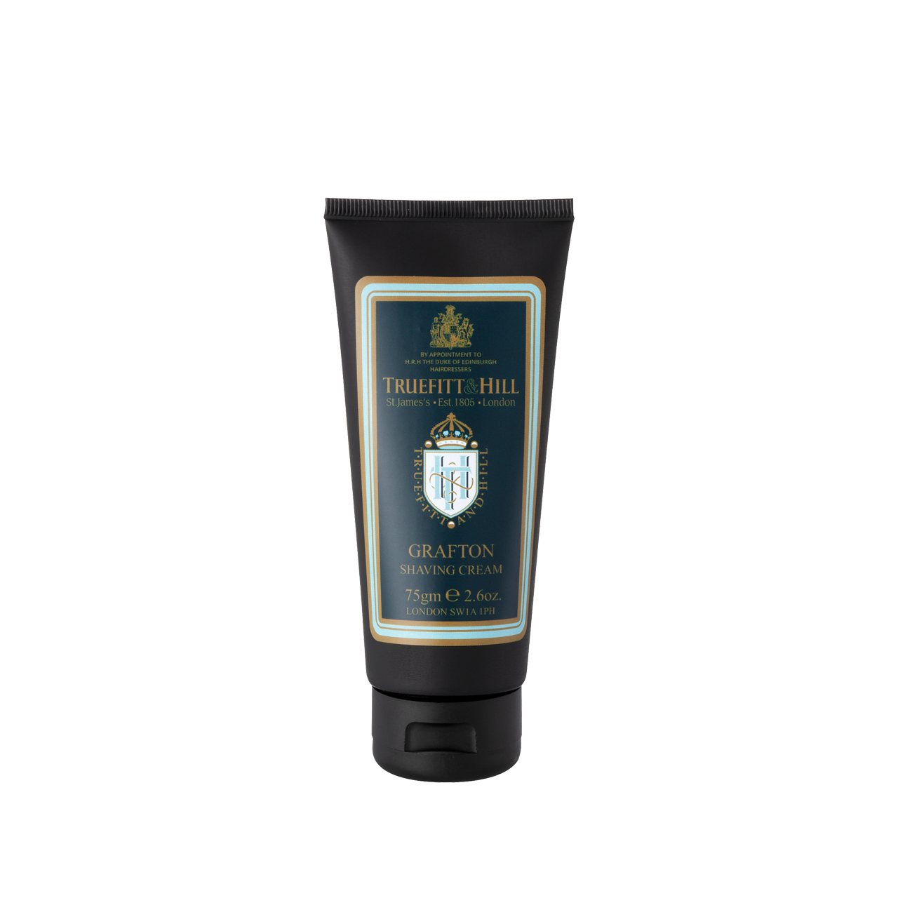 Grafton - Shaving Cream Tube