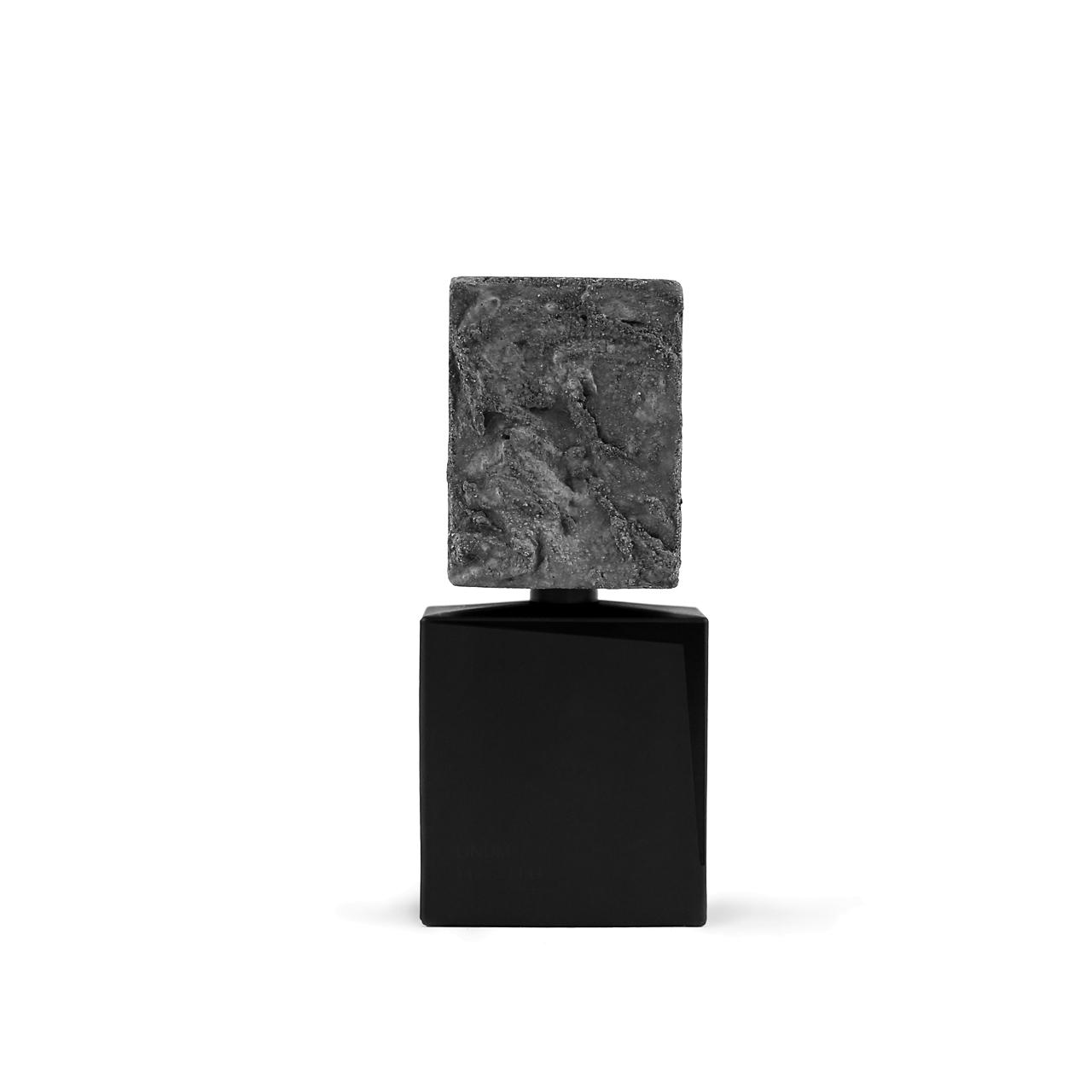 Opus 1144 - Extrait de Parfum