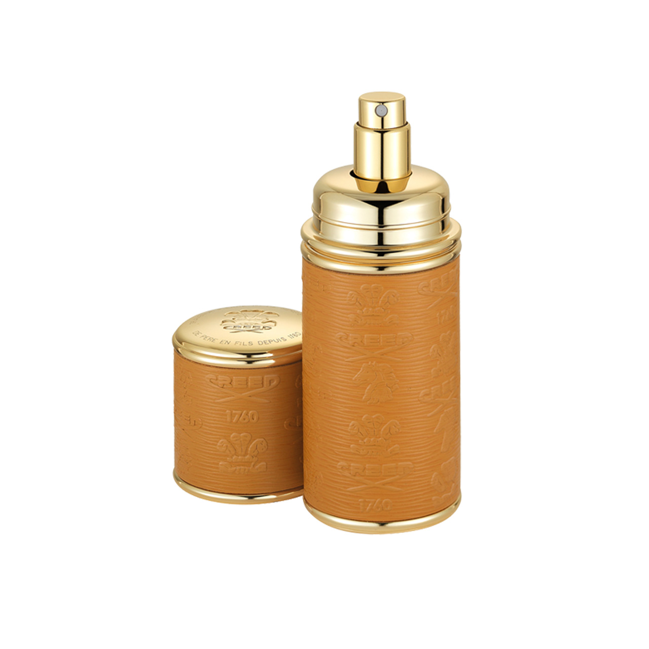Pocket Spray