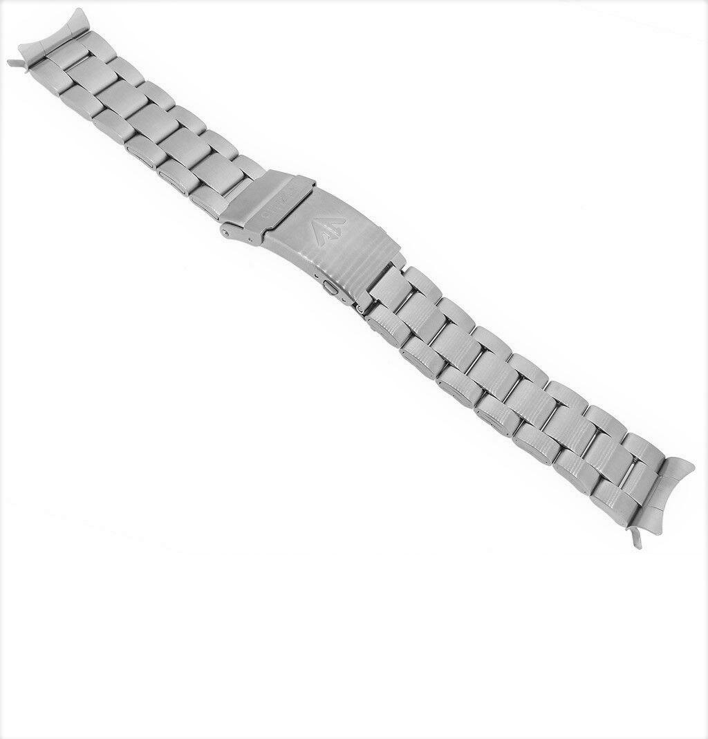 Bracciale Acciaio per orologi Citizen serie NY0040