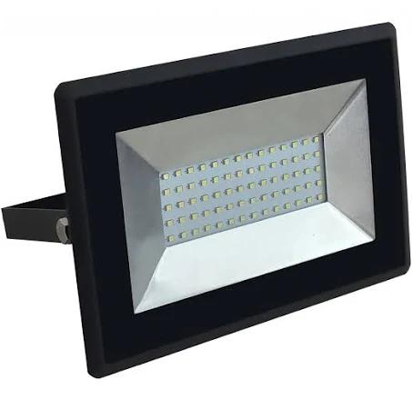 Faretto Optonica LED 50W 6000k