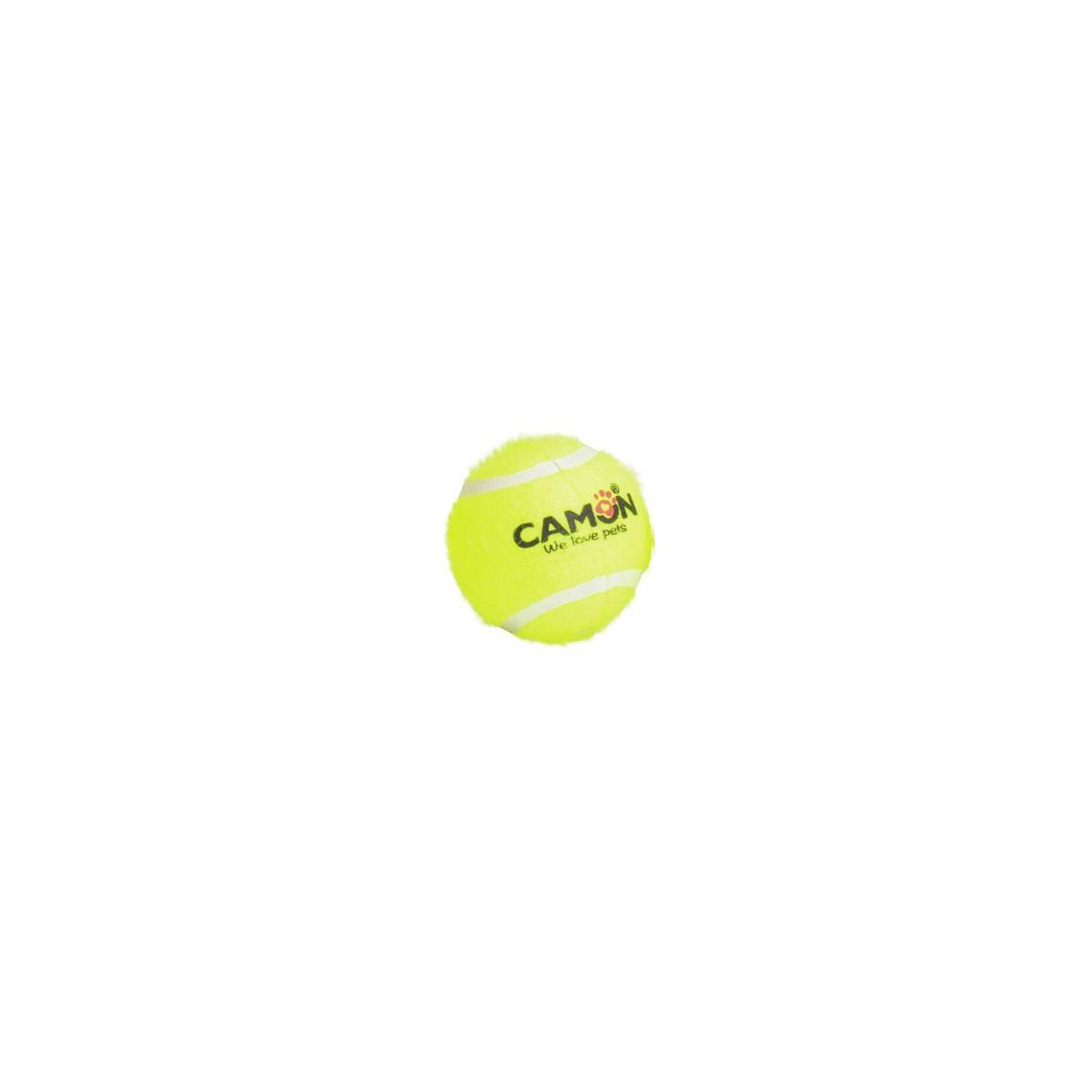 Pallina da tennis  squeak