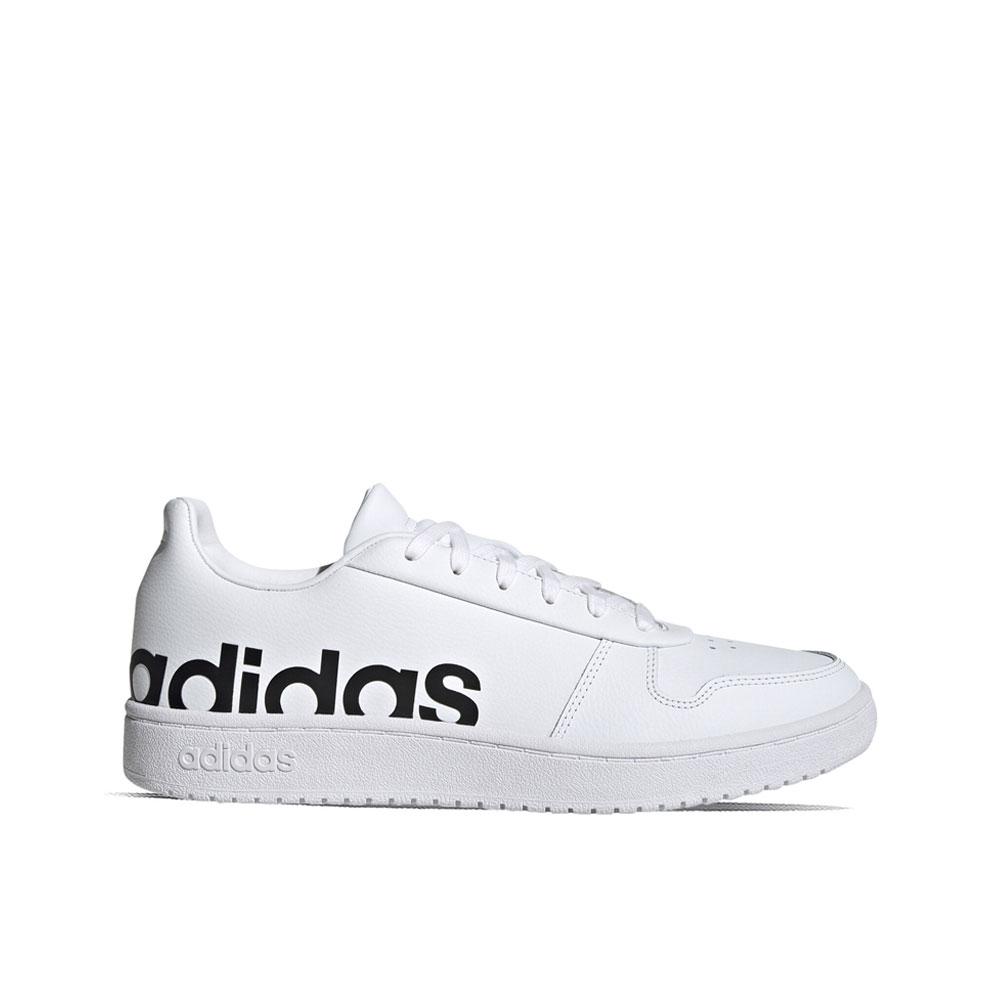 Adidas Hoops 2.0 Lts