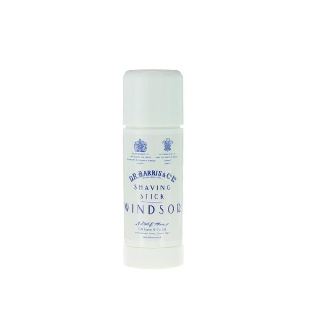 Windsor - Shaving Soap Stick