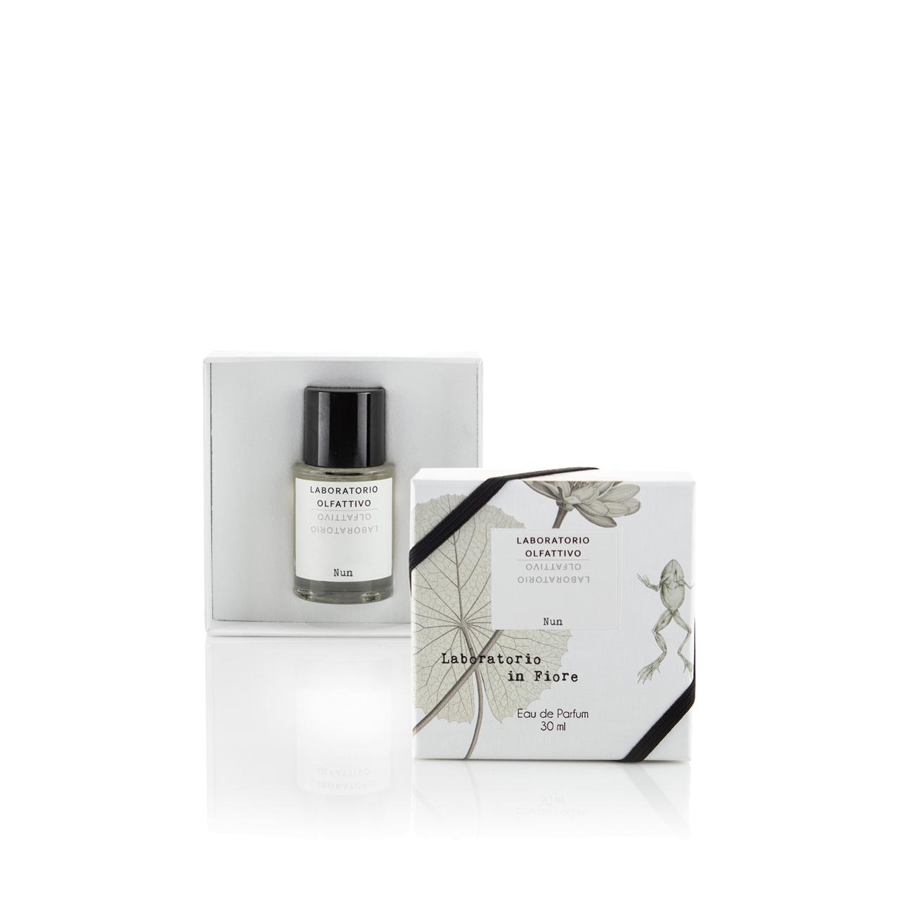 Nun - Eau de Parfum