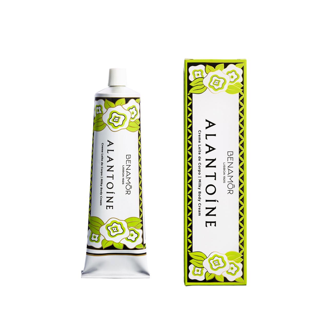 Alantoíne - Body Cream