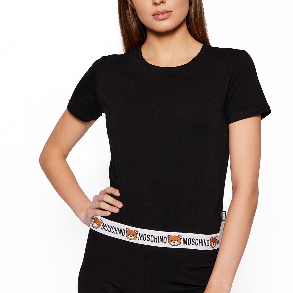 Moschino T-Shirt Underwear