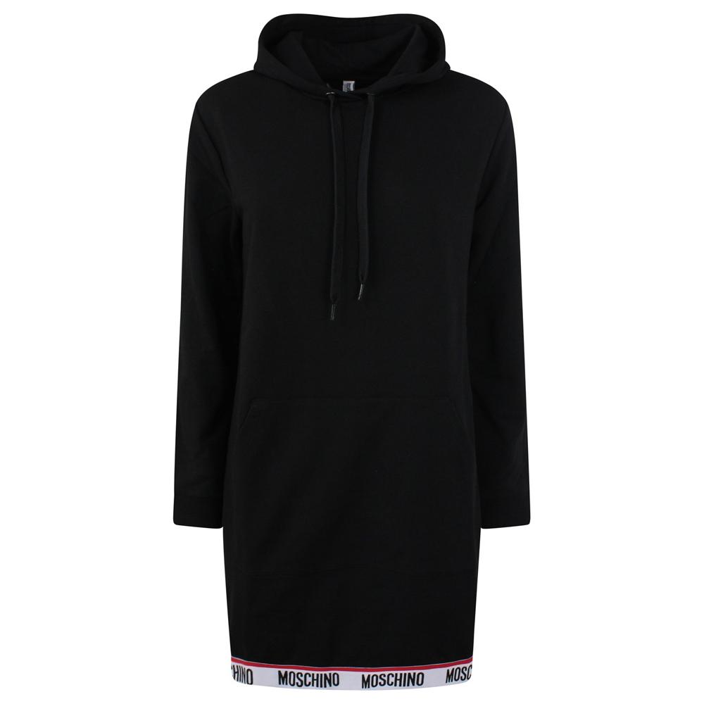 Moschino Vestito Underwear