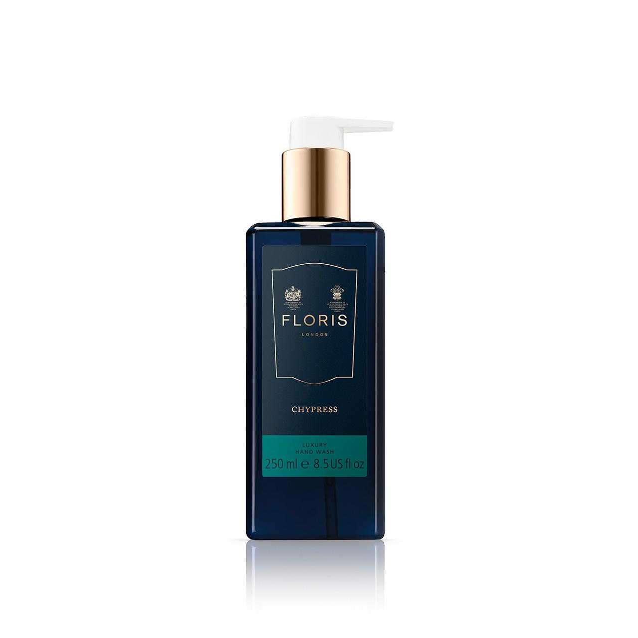 Chypress - Hand Wash