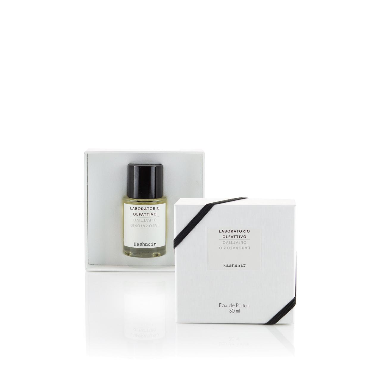 Kashnoir - Eau de Parfum