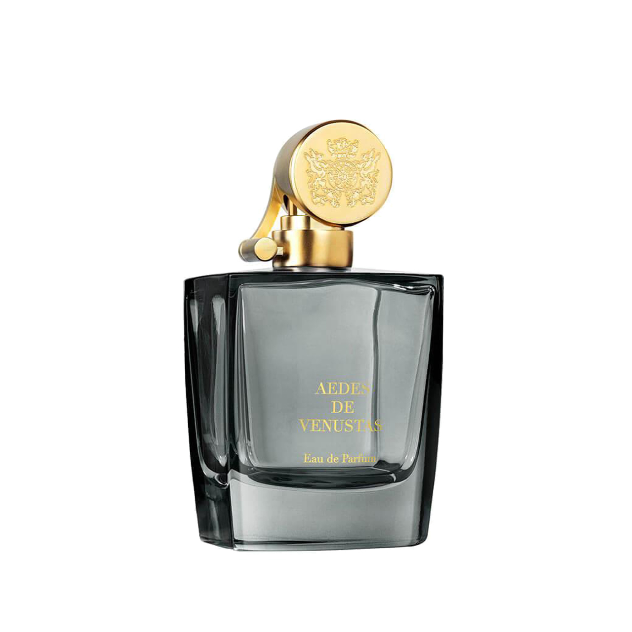 Iris Nazarena - Eau de Parfum
