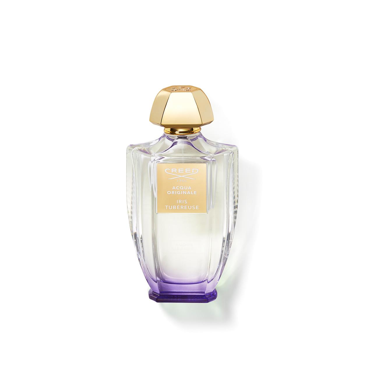 Iris Tubereuse - Acqua Originale - Eau de Parfum
