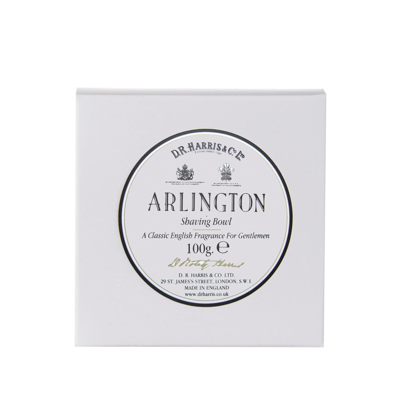 Arlington - Shaving Soap Refill