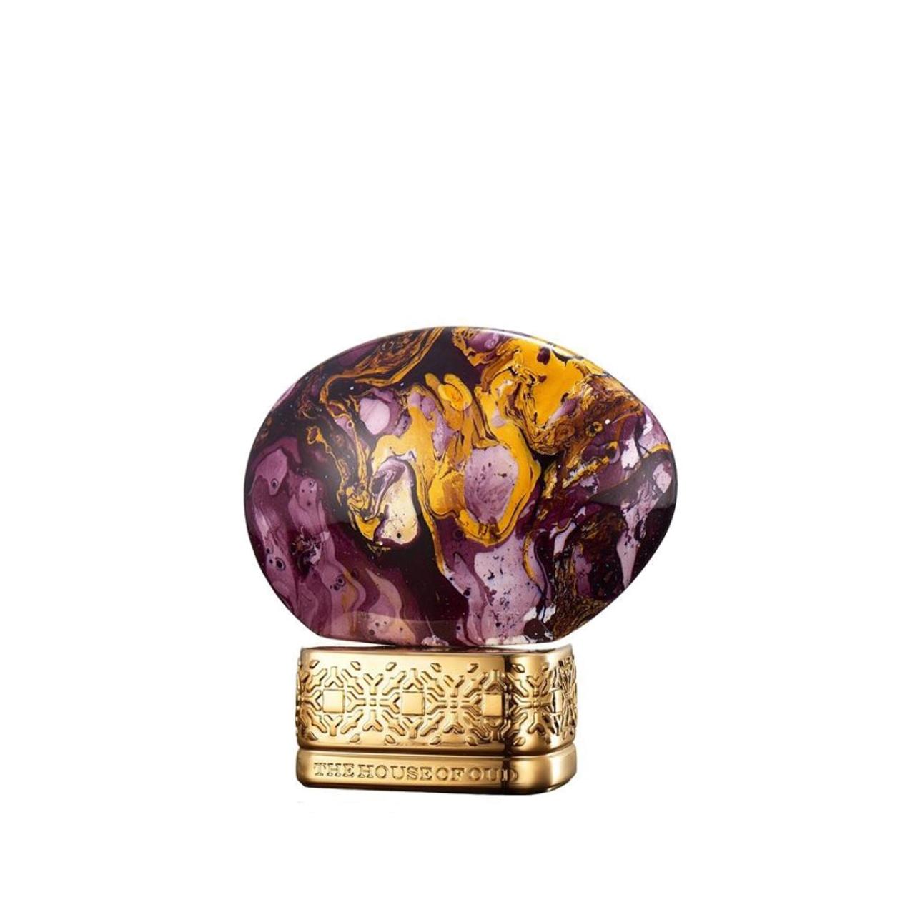 Grape Pearls - Eau de Parfum