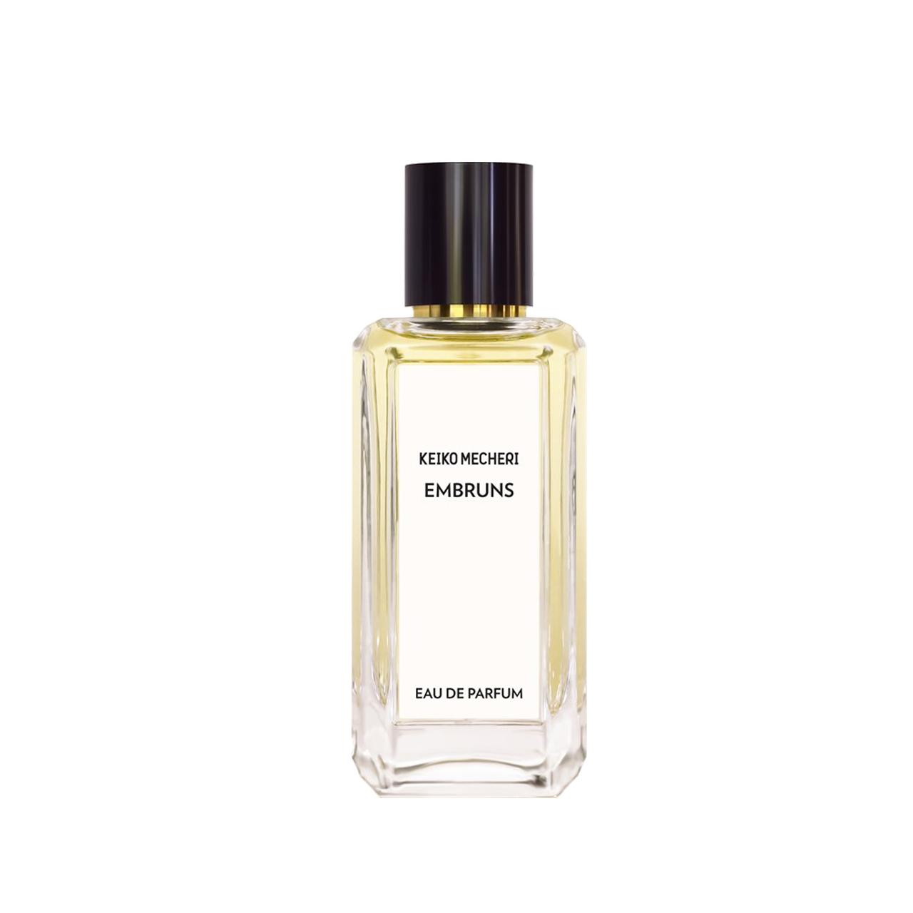 Embruns - Eau de Parfum