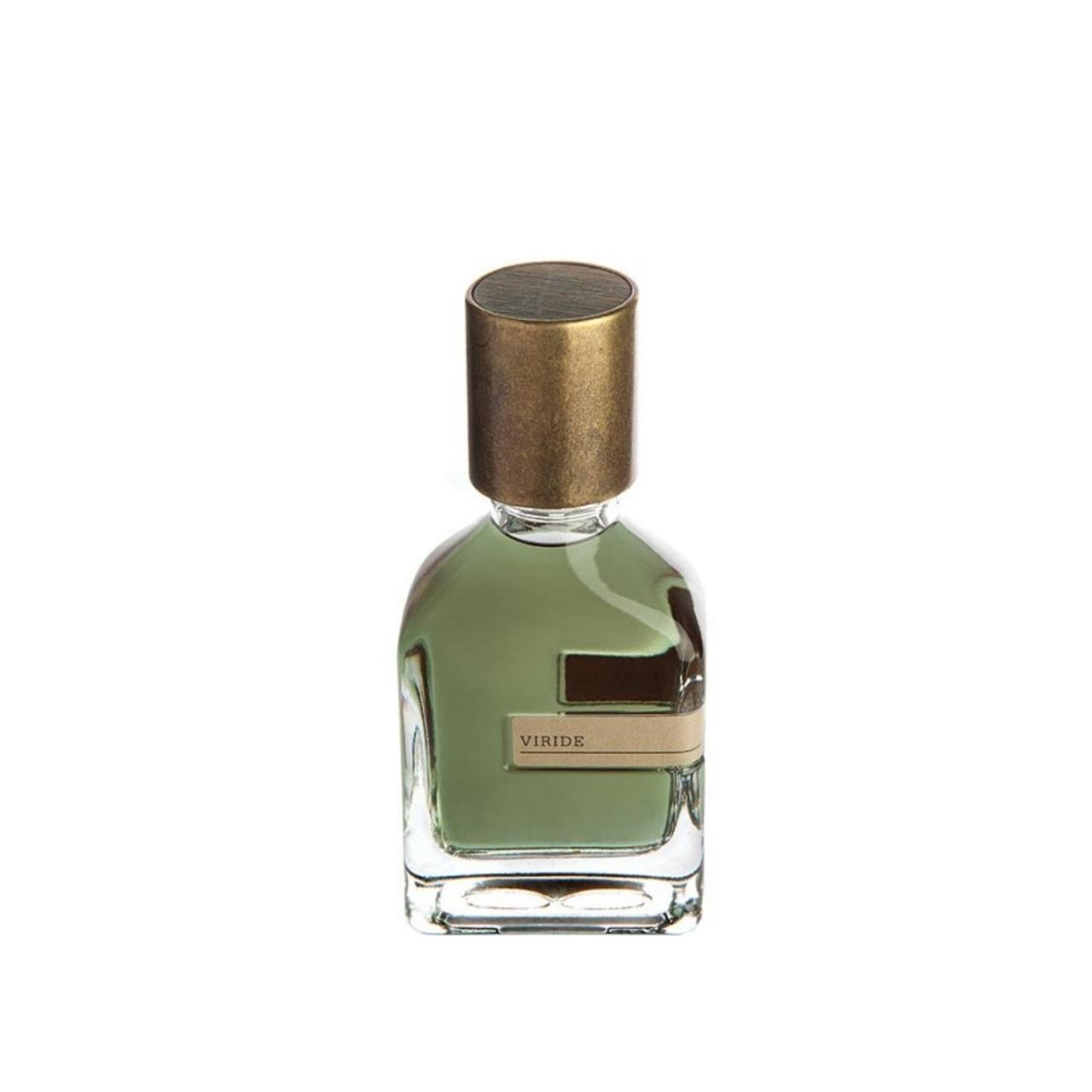 Viride - Eau de Parfum