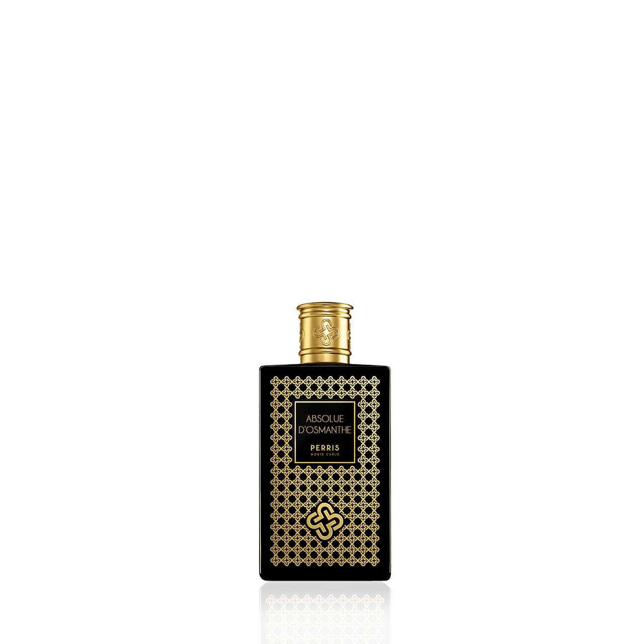 Absolue D'Osmanthe - Eau de Parfum