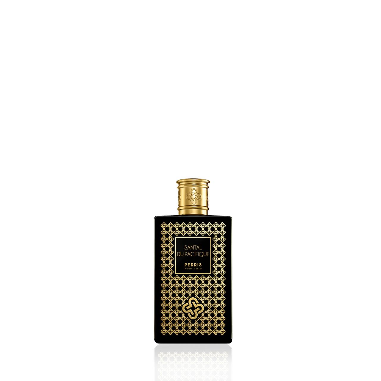 Santal Du Pacifique - Eau de Parfum