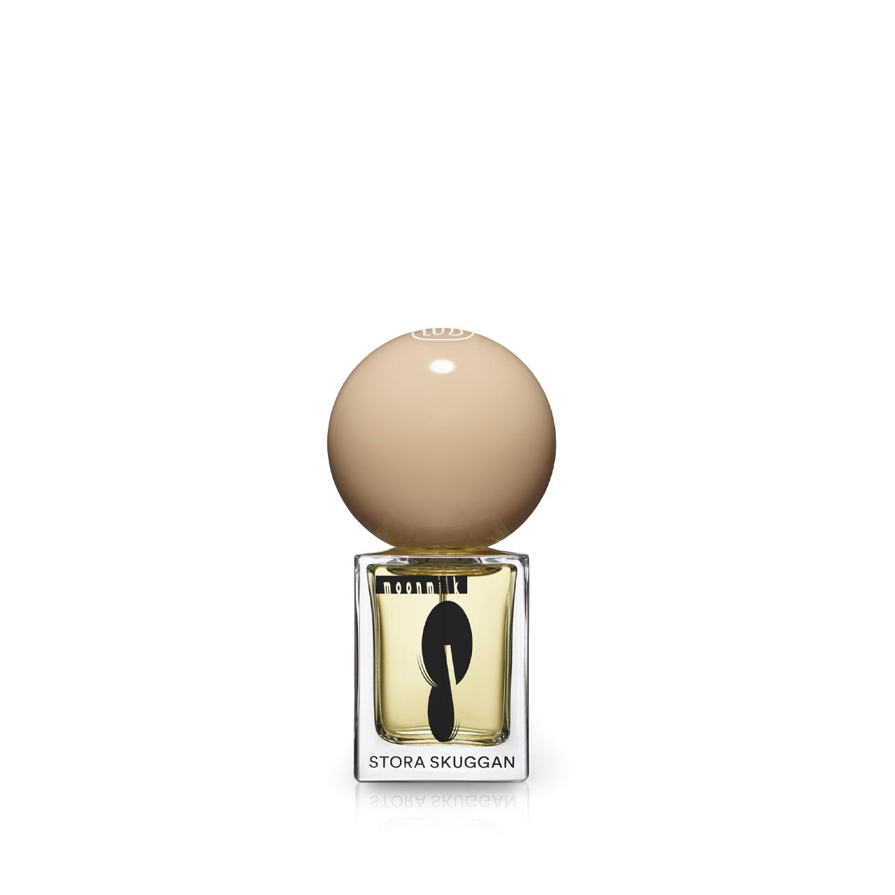Moonmilk - Eau de Parfum
