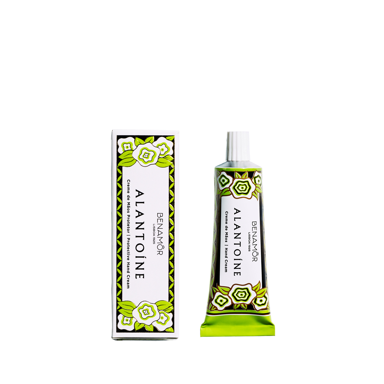 Alantoíne - Hand Cream