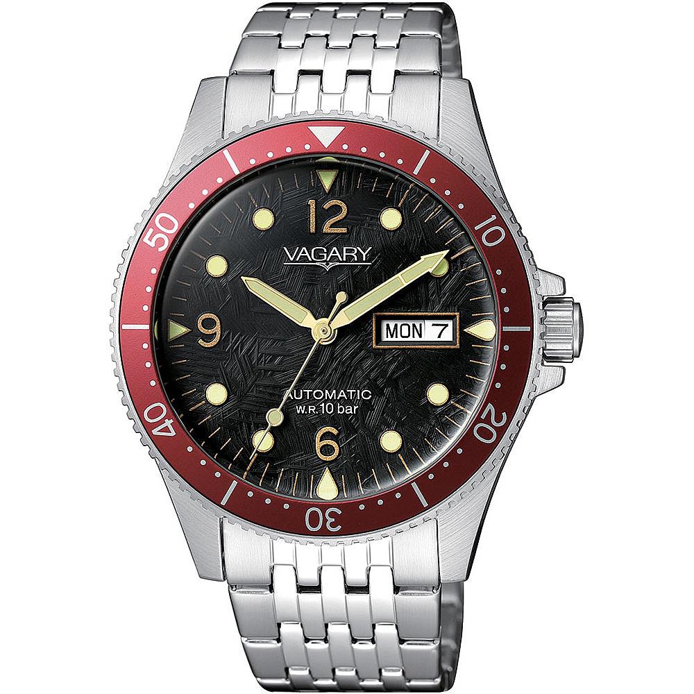 Vagary G Matic Diver IX3-319-55