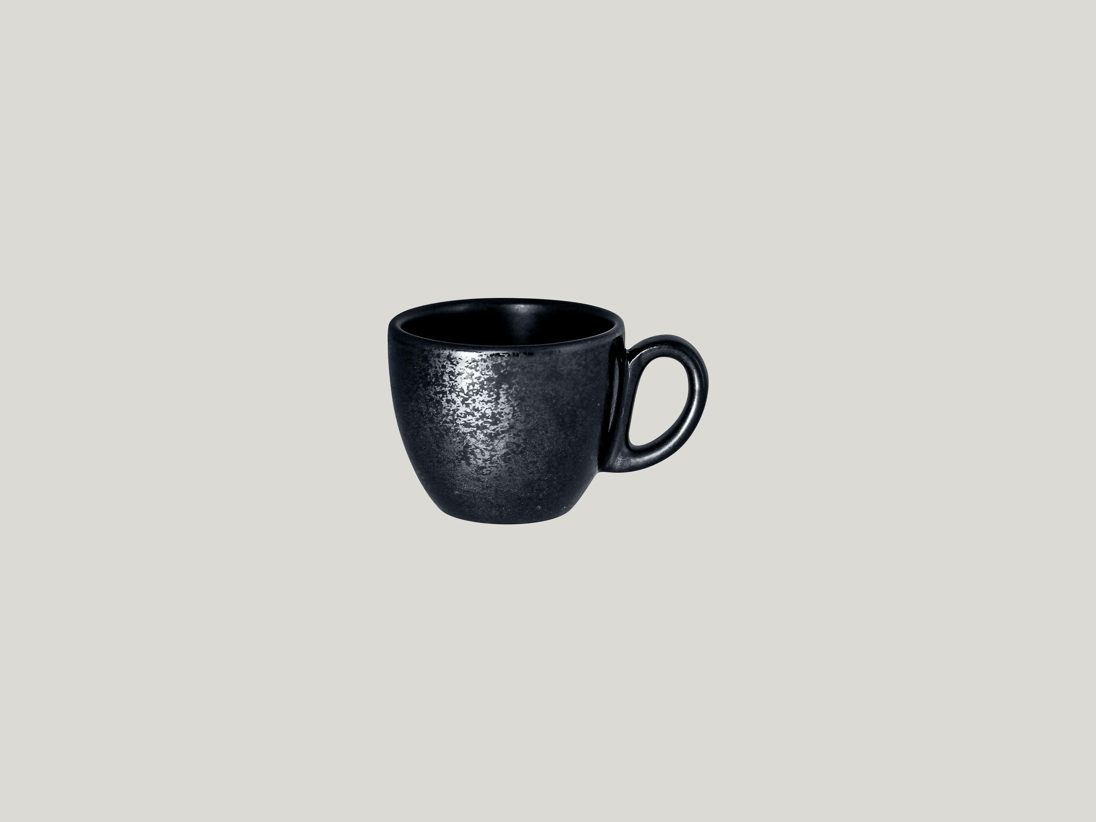 Karbon Fusion Espresso Tasse (12stck)