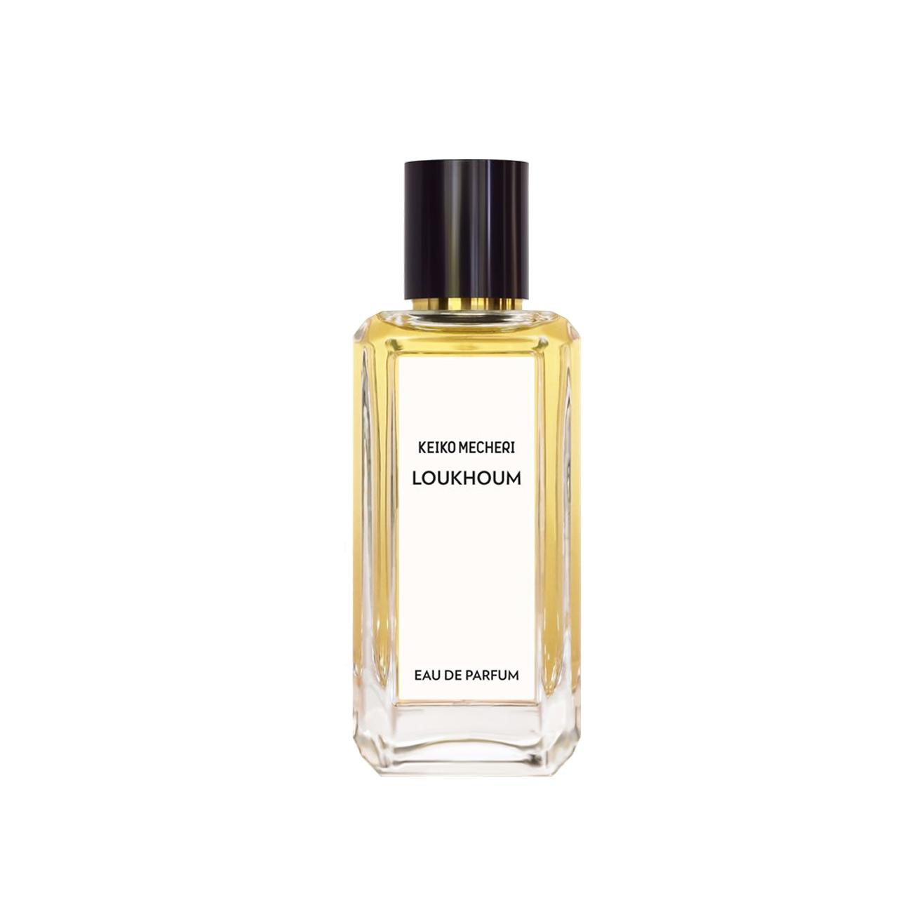Loukhoum - Eau de Parfum