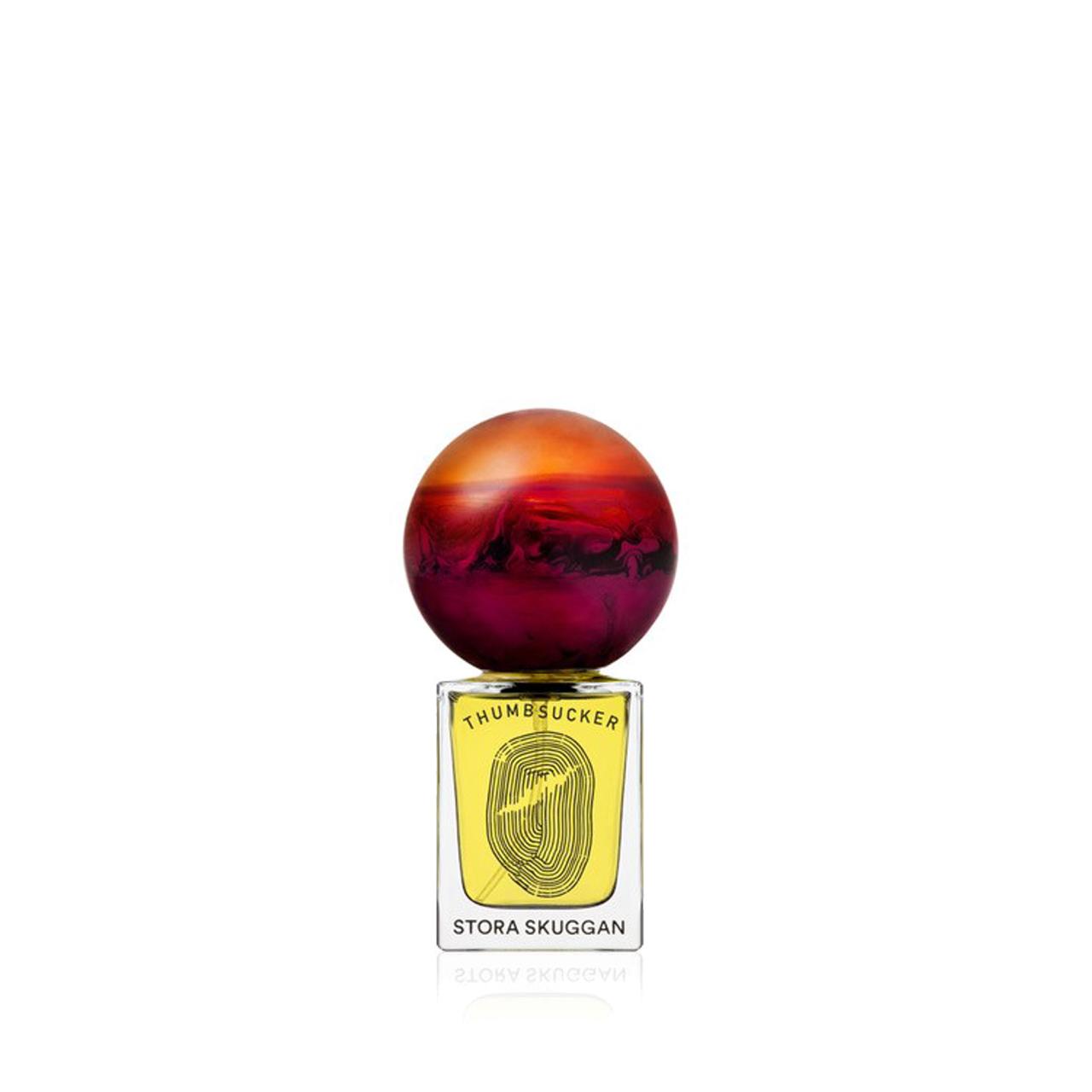 THUMBSUCKER - Eau de Parfum