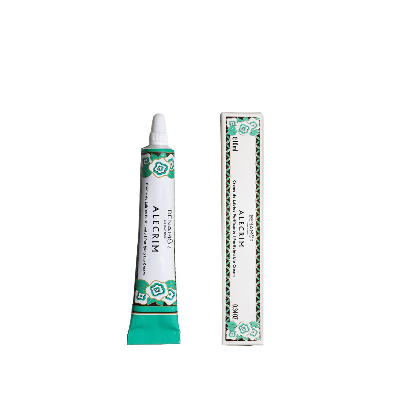 Alecrim - Lip Cream