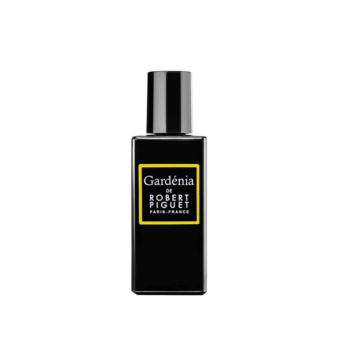 Gardenia - Eau de Parfum