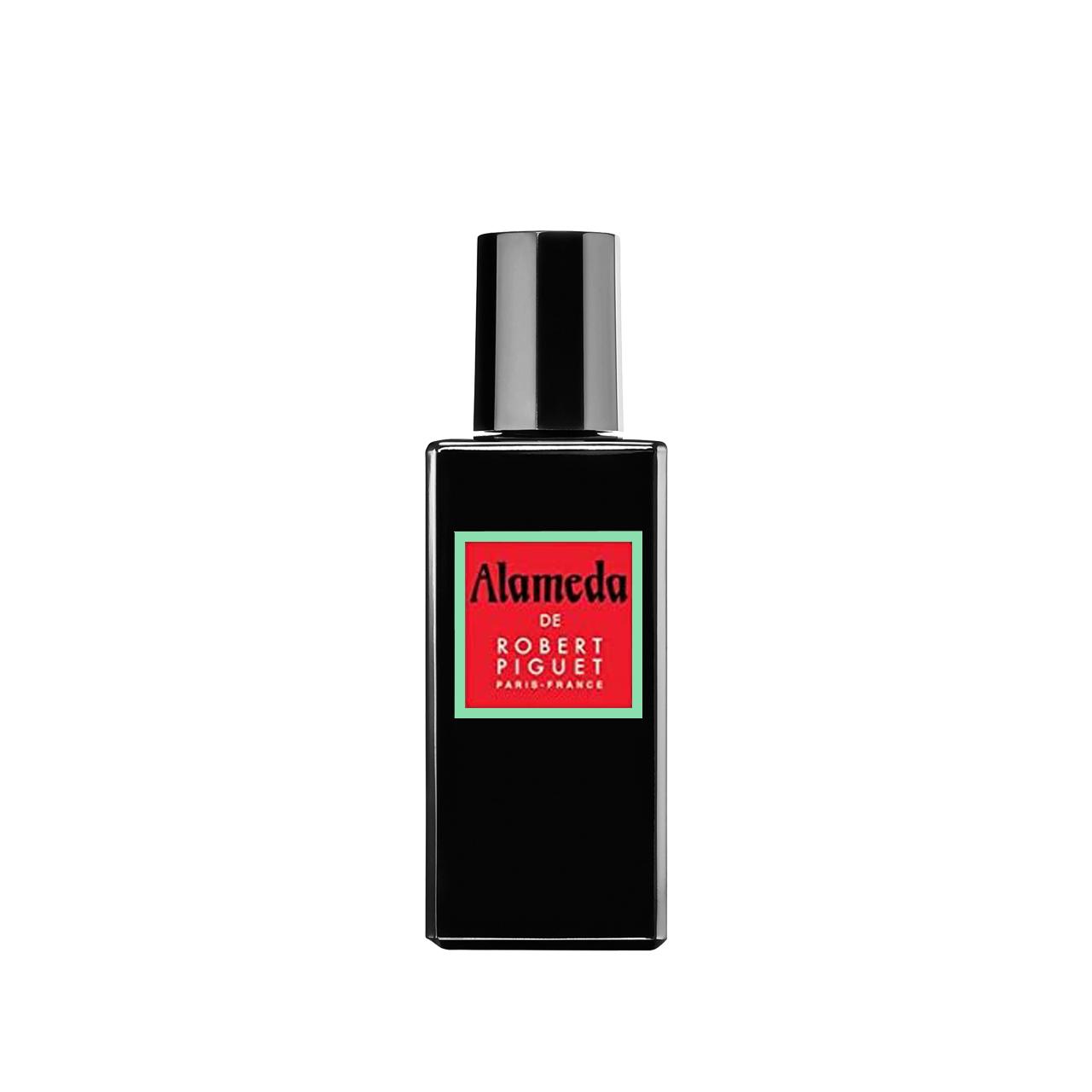 Alameda - Eau de Parfum