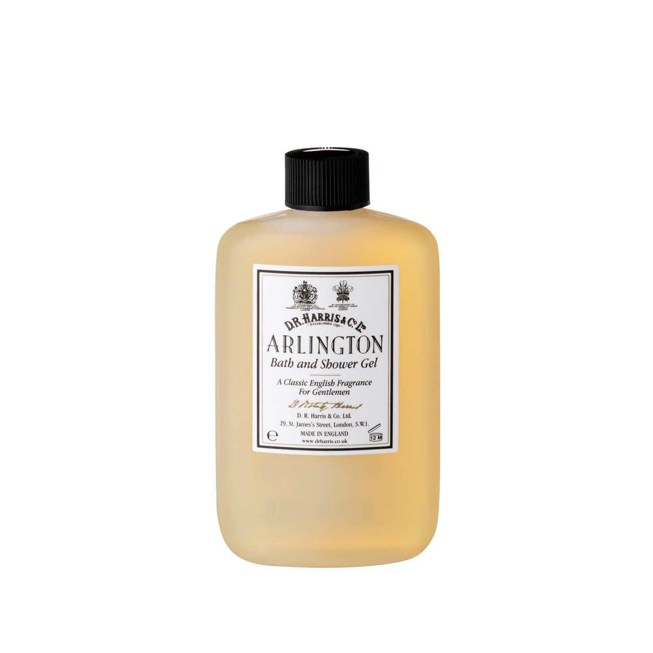 Arlington - Bath Gel