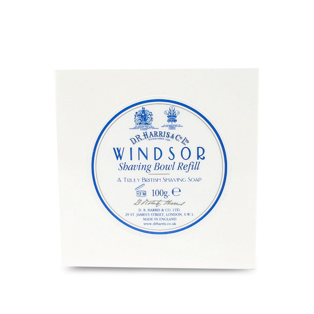 Windsor - Shaving Soap Refill
