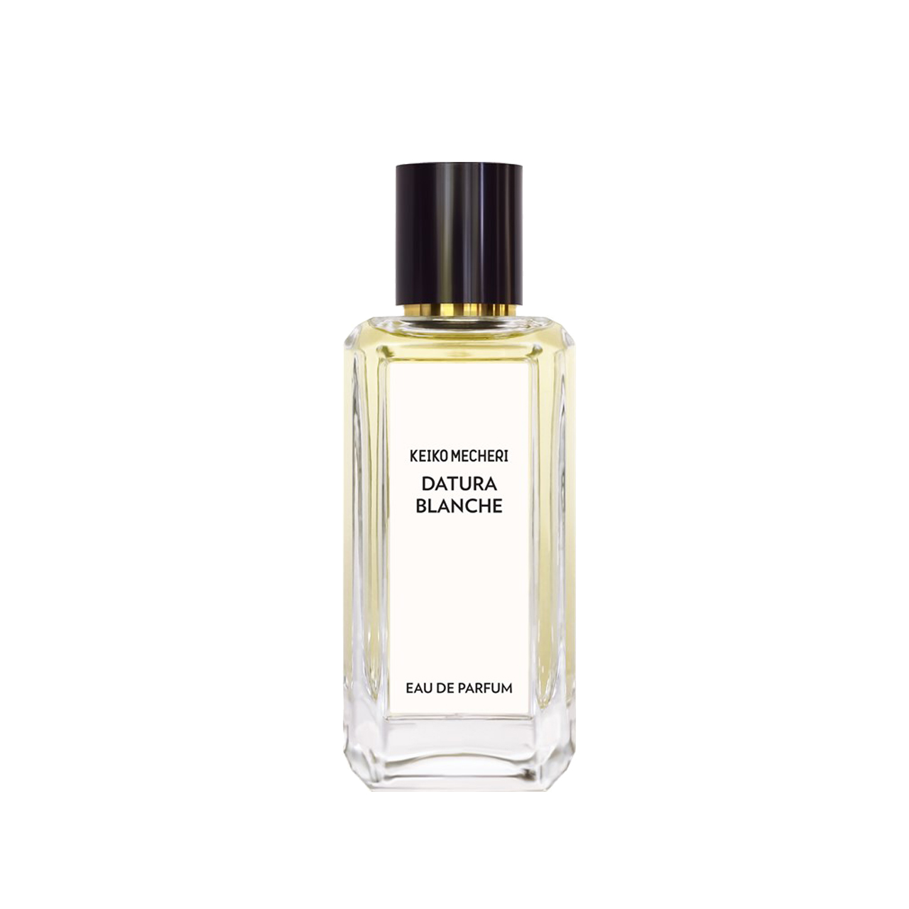 Datura Blanche - Eau de Parfum