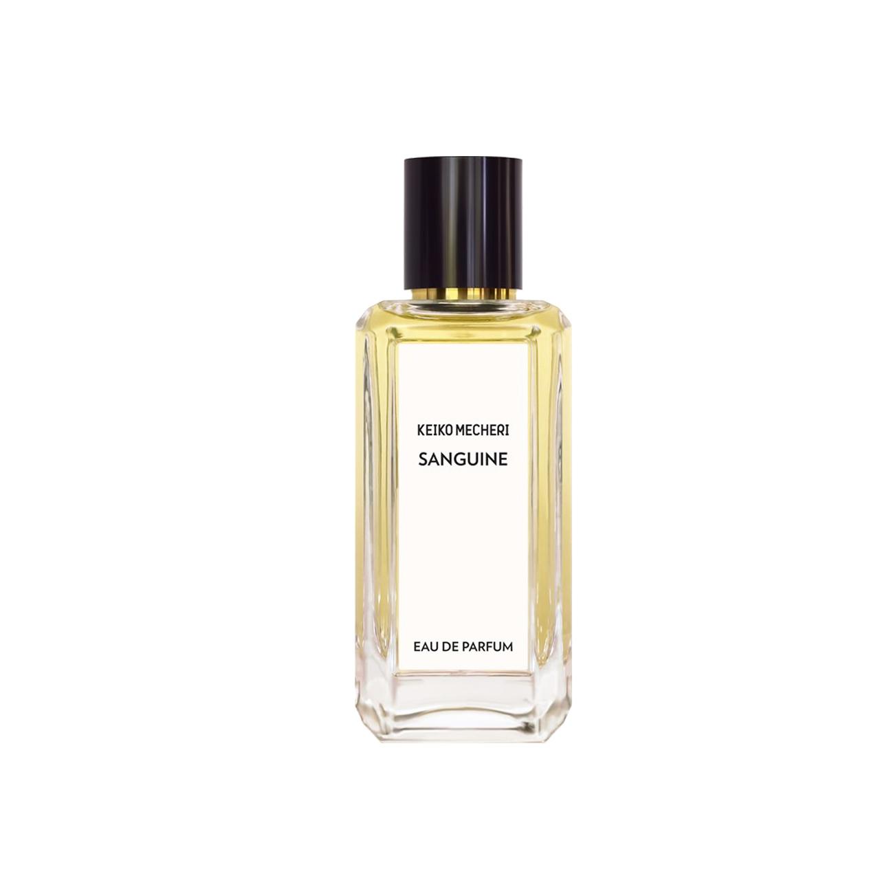 Sanguine - Eau de Parfum
