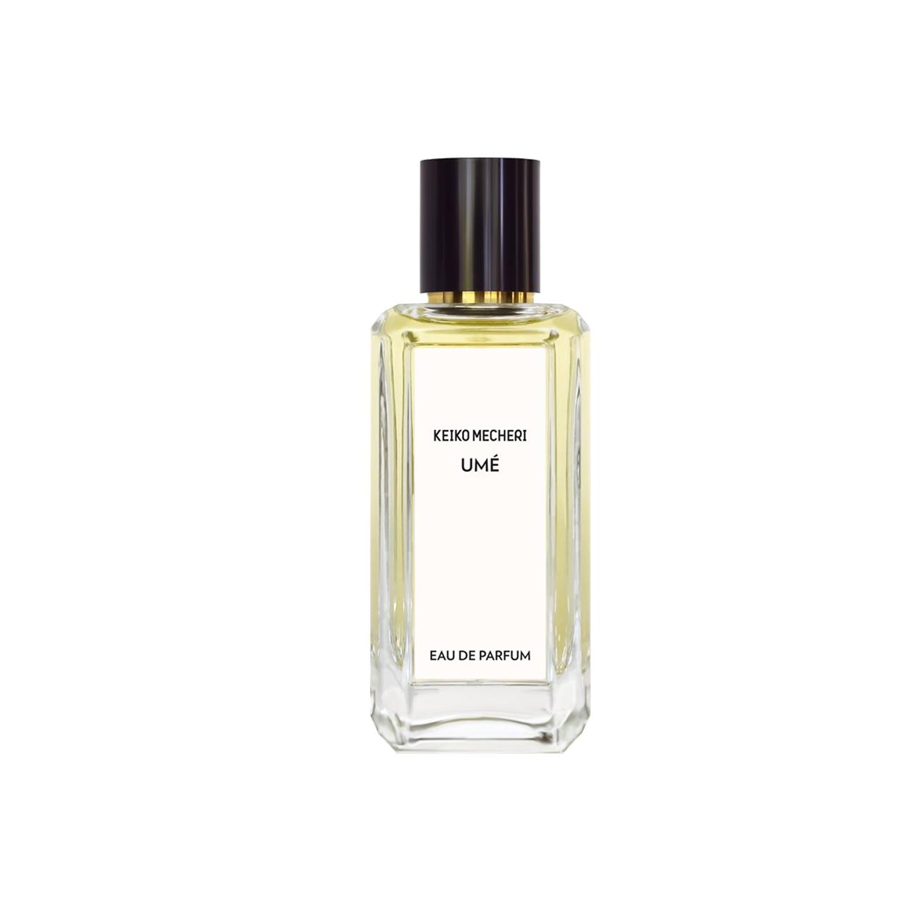 Umé - Eau de Parfum