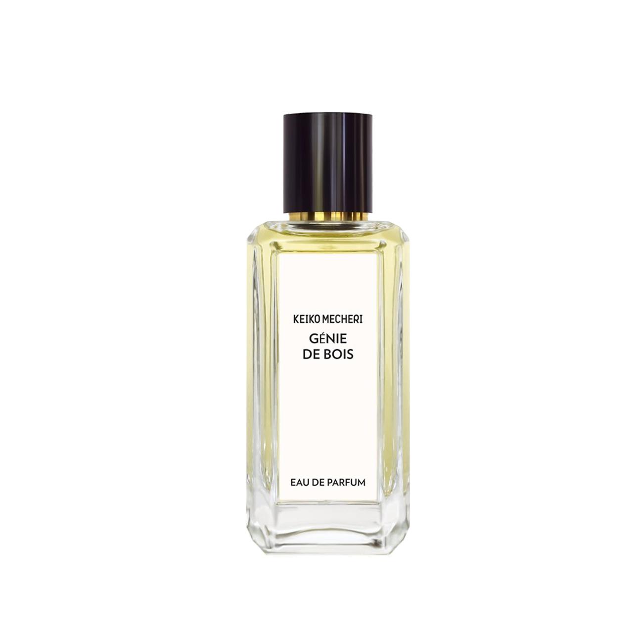 Génie des Bois - Eau de Parfum