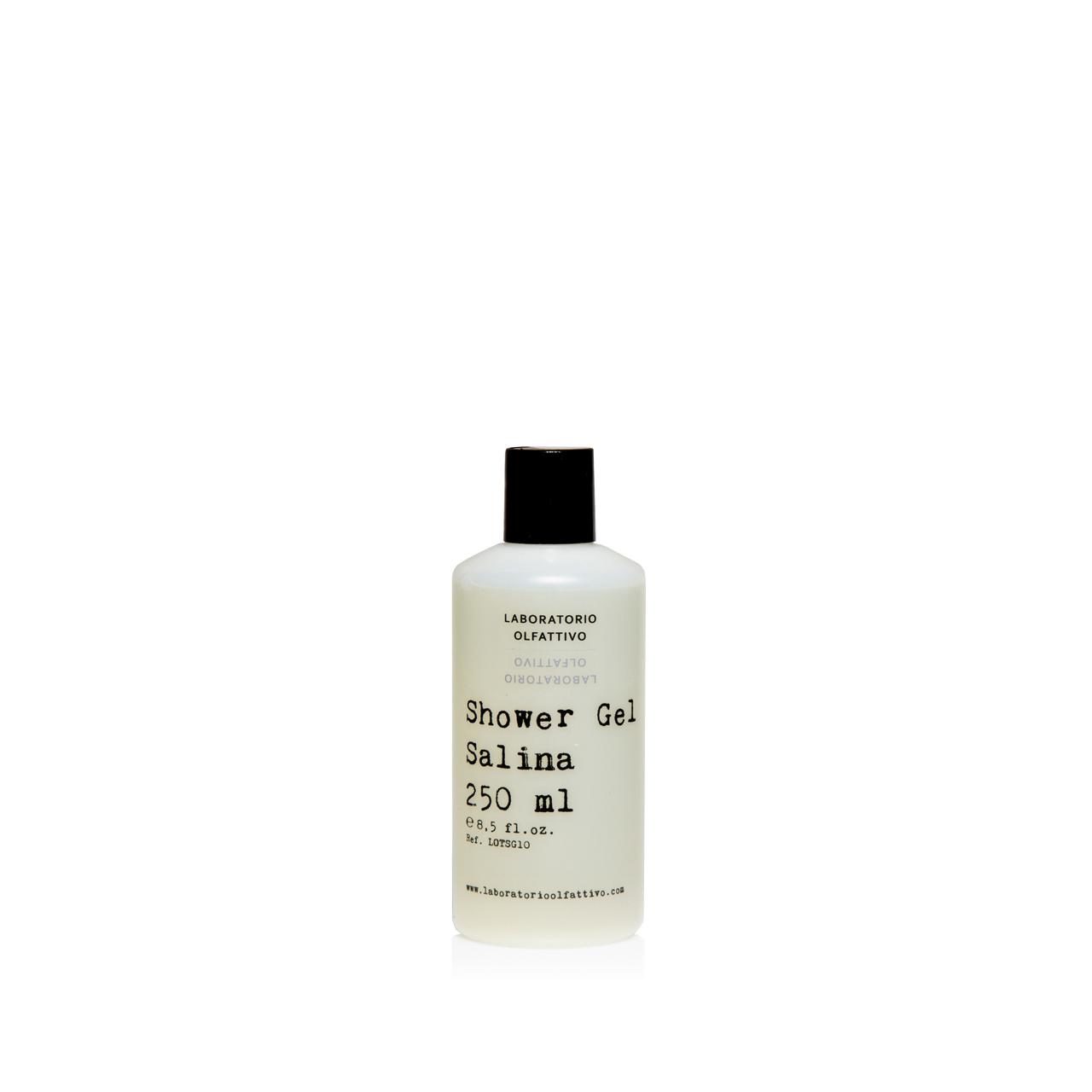 Salina - Shower Gel