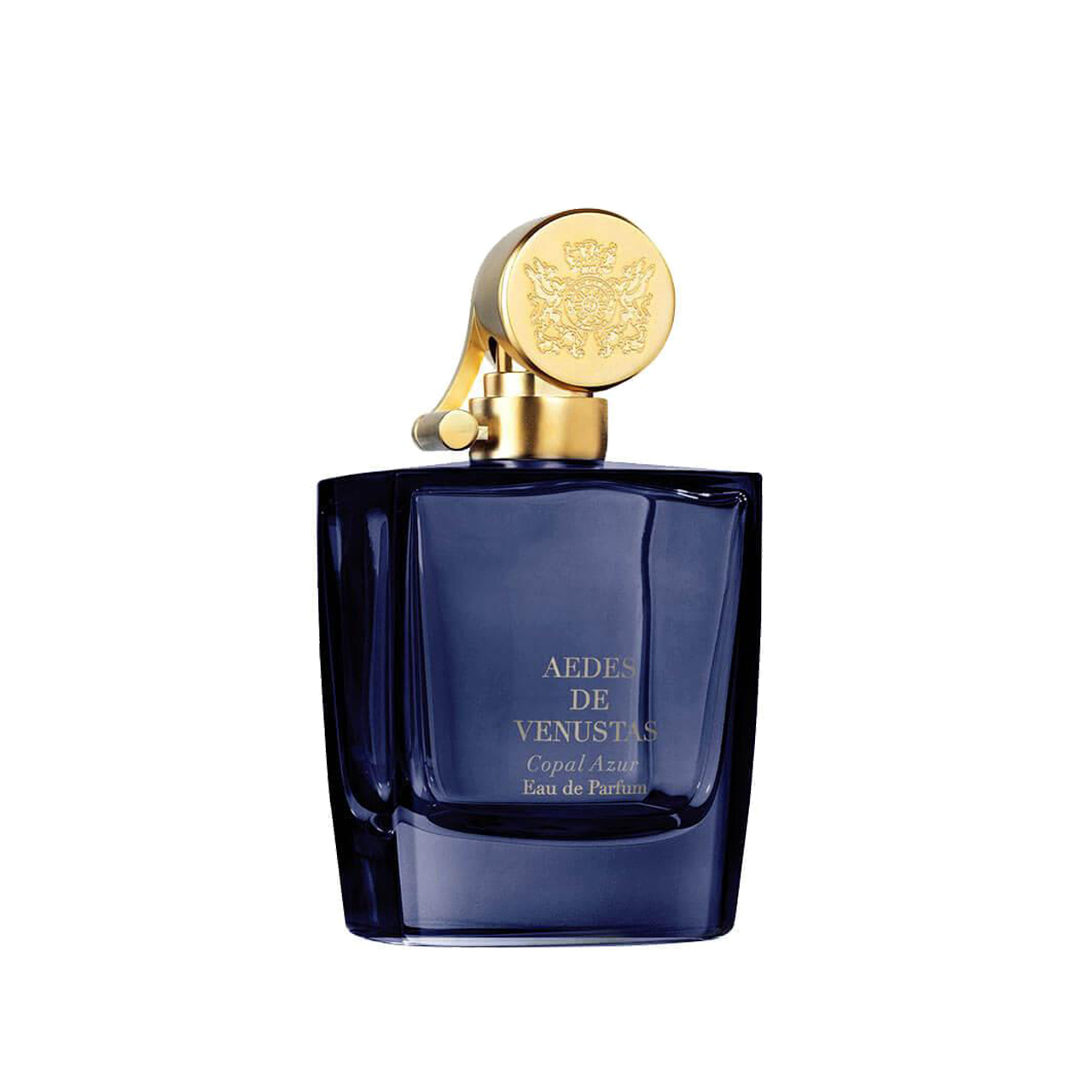 Copal Azur - Eau de Parfum