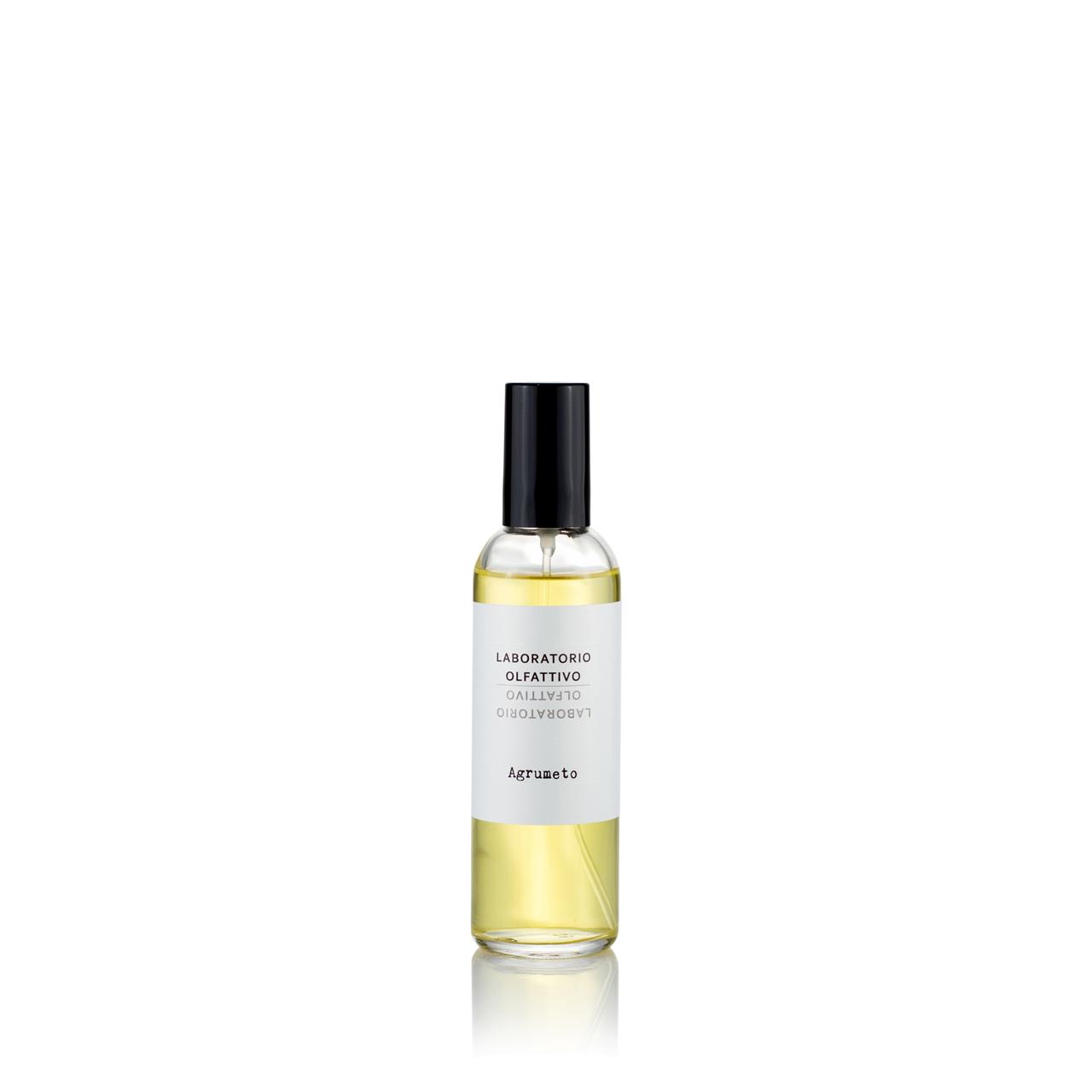 Agrumeto - Room Fragrance