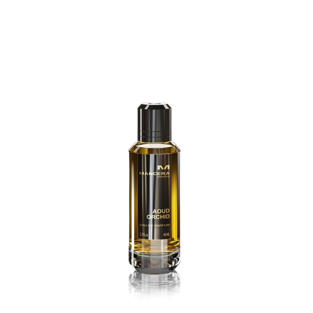 Aoud Orchid - Eau de Parfum